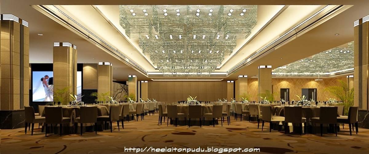 Hee Lai Ton Restaurant-Pudu ???????????? Photo 1