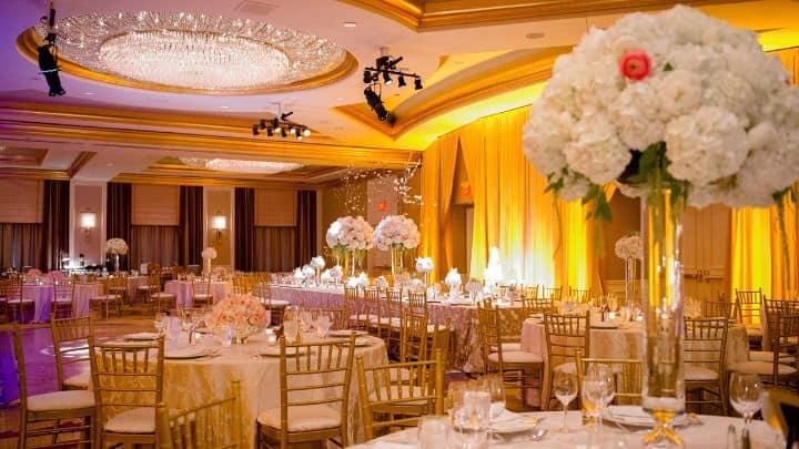 Four Seasons Hotel Kuala Lumpur Photo 1