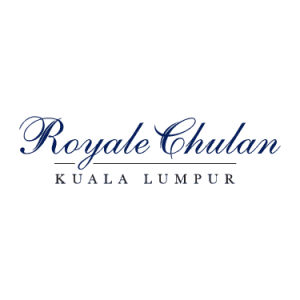 Kuala Lumpur Top 10 Event Halls for Rent 22 Kuala Lumpur Top 10 Event Halls for Rent