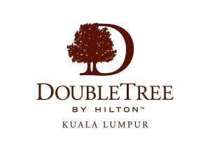 Kuala Lumpur Top 10 Event Halls for Rent 3 Kuala Lumpur Top 10 Event Halls for Rent
