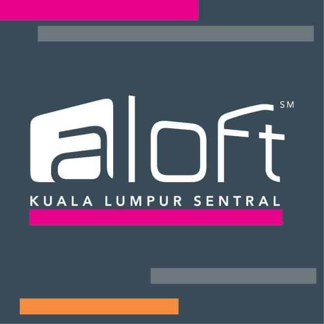 Kuala Lumpur Top 10 Event Halls for Rent 4 Kuala Lumpur Top 10 Event Halls for Rent