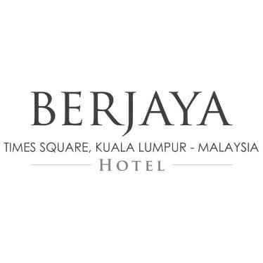 Kuala Lumpur Top 10 Event Halls for Rent 5 Kuala Lumpur Top 10 Event Halls for Rent