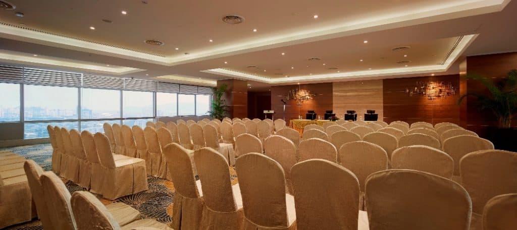Kuala Lumpur Top 10 Event Halls for Rent 7 Kuala Lumpur Top 10 Event Halls for Rent