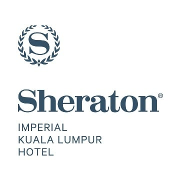 Kuala Lumpur Top 10 Event Halls for Rent 9 Kuala Lumpur Top 10 Event Halls for Rent