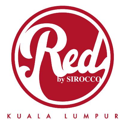 Kuala Lumpur Top 10 Event Halls for Rent 10 Kuala Lumpur Top 10 Event Halls for Rent