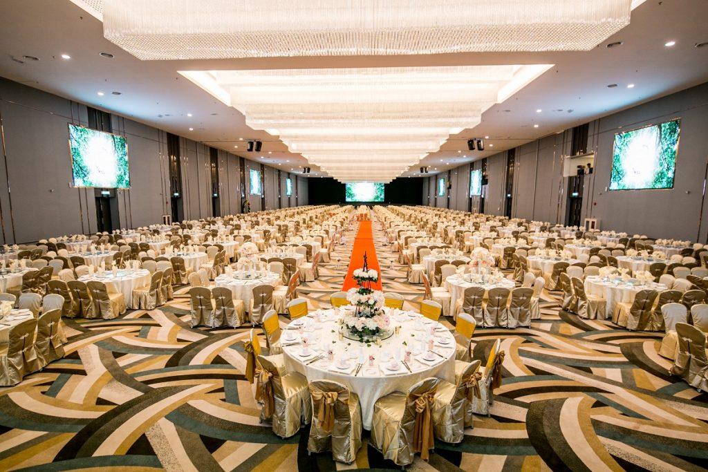 BACC-Grand-Ballroom