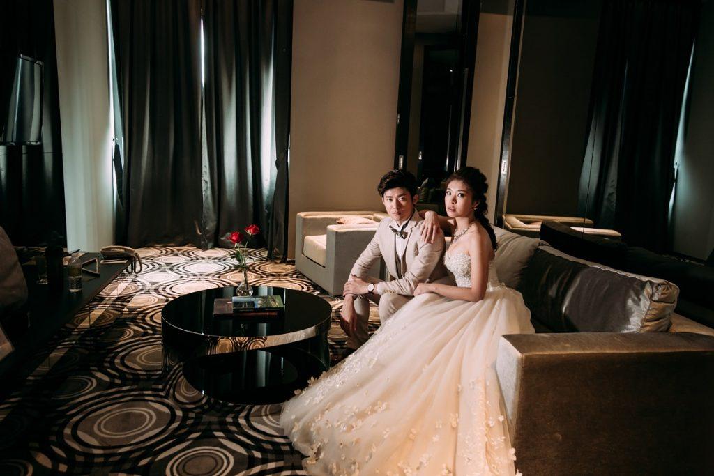 BACC-VIP-Couple-Room