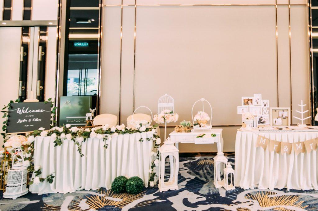BACC-Wedding-Reception-Area