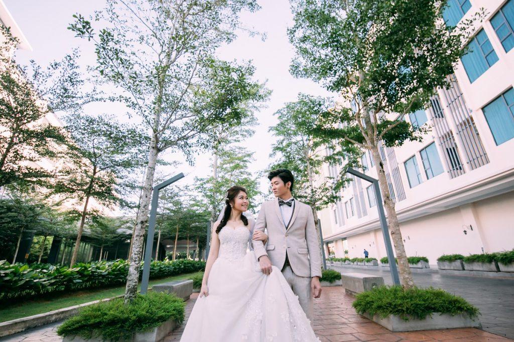 BACC_Outdoor-Wedding