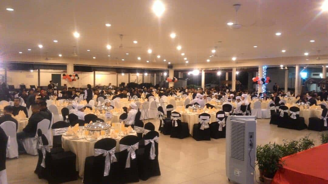 Kelab Darul Ehsan Photo 1