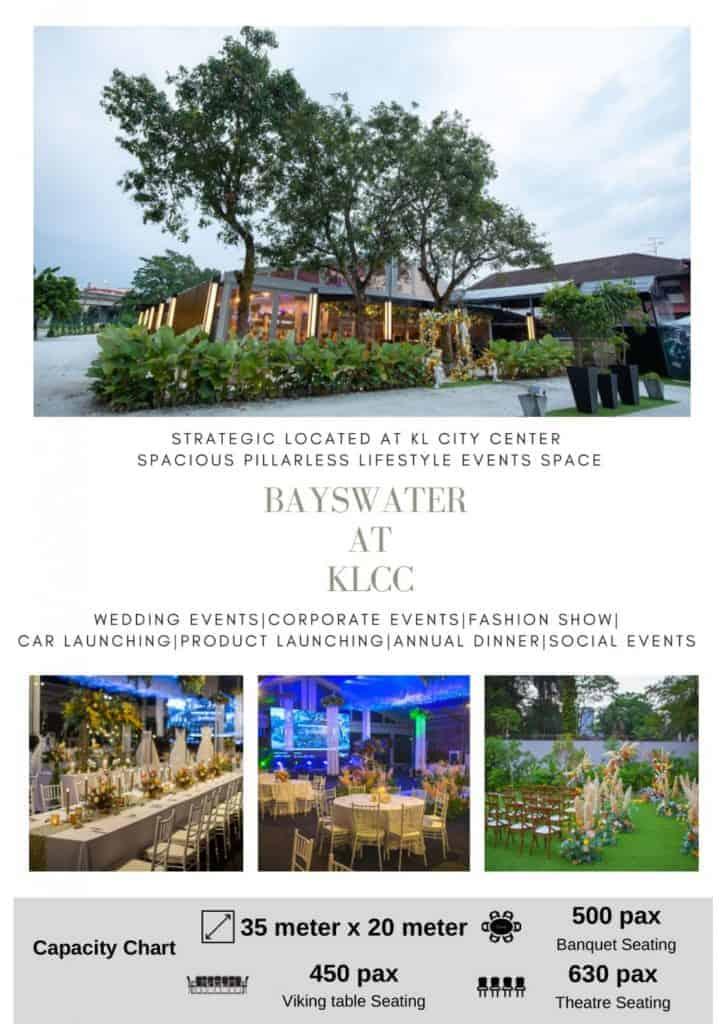 Bayswater at KLCC 2 Bayswater at KLCC