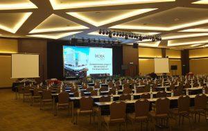 Ixora Hotel Penang 3 Ixora Hotel Penang