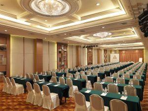 Cititel Hotel Penang 1 Cititel Hotel Penang