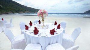 The Taaras Beach & Spa Resort 2 The Taaras Beach & Spa Resort