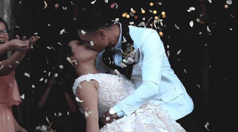 12 Best Wedding Venues in Kuala Lumpur