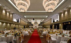Seri Pacific Hotel Kuala Lumpur.png