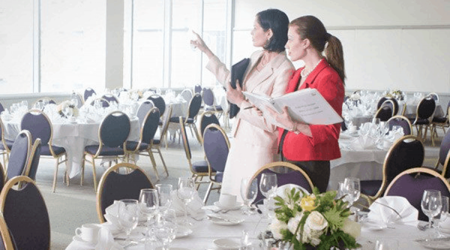How To Prepare For Your Office Annual Dinner
