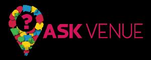 Ask Venue | Malaysia Venue Specialist